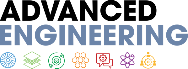 Advanced Engineering UK
